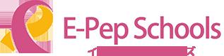 E-Pep Schools